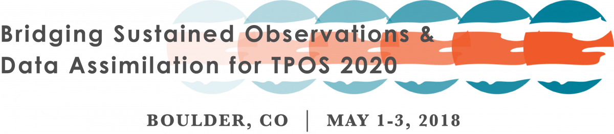 TPOS 2020 Workshop